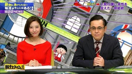 小澤陽子の画像001