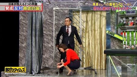小澤陽子の画像003