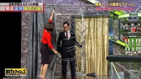 小澤陽子の画像005