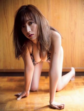 京佳の画像002