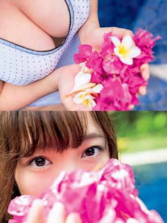京佳の画像010