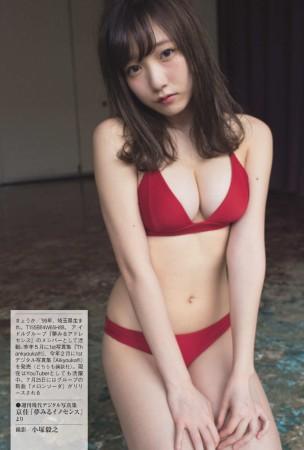 京佳の画像022