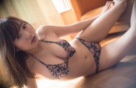 京佳の画像025
