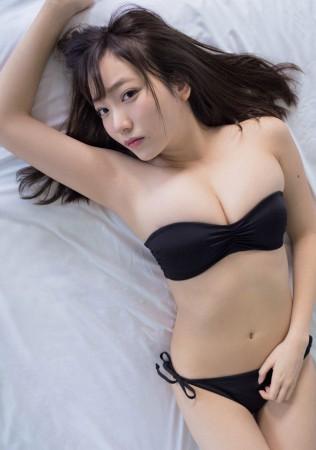京佳の画像028
