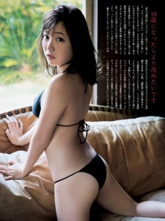 京佳の画像039