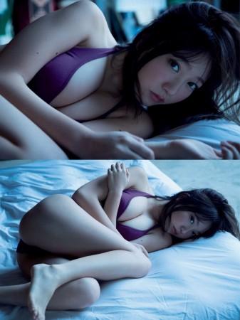 京佳の画像040