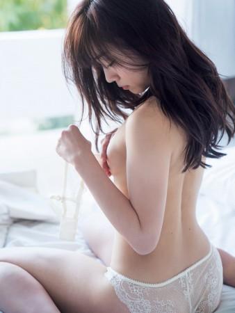 須田亜香里の画像001