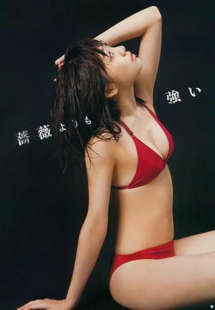 須田亜香里の画像015
