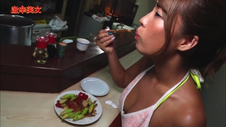 橋本梨菜の画像017