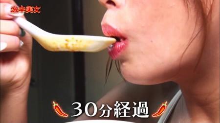 橋本梨菜の画像047