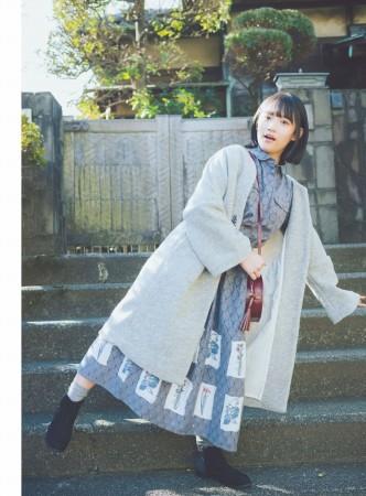 矢作萌夏の画像009