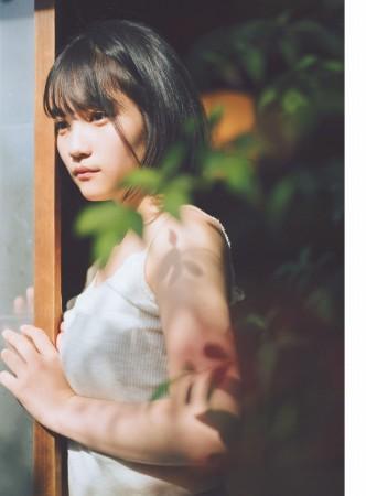 矢作萌夏の画像010