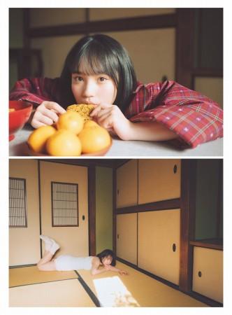 矢作萌夏の画像013