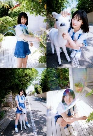 矢作萌夏の画像022