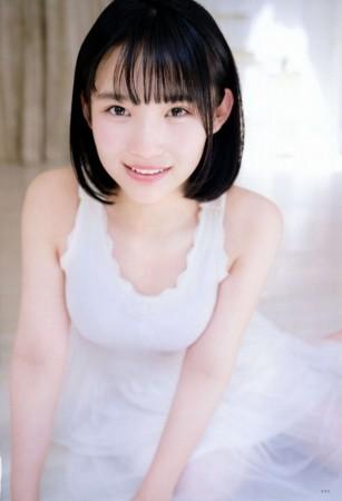 矢作萌夏の画像024