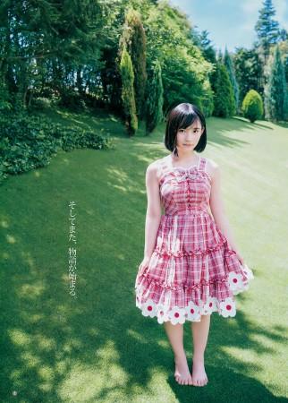 矢作萌夏の画像029