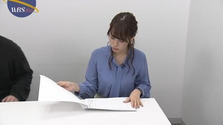 鷲見玲奈の画像006