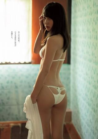 川崎あやの画像007