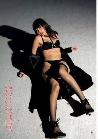 川崎あやの画像012