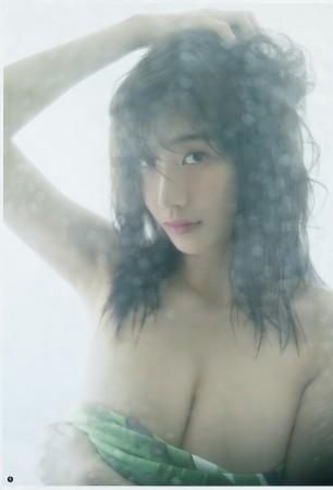 小倉優香の画像018