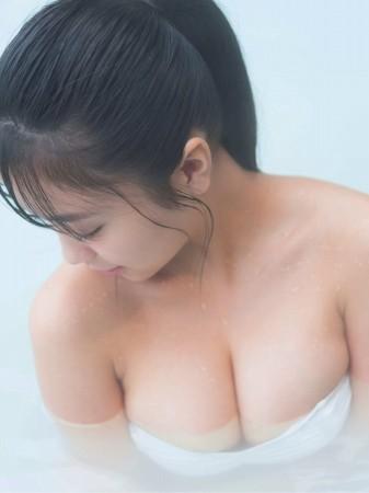 大原優乃の画像007