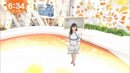 久慈暁子アナの画像001