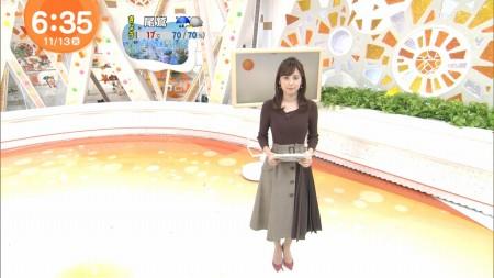 久慈暁子アナの画像033