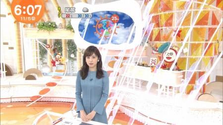 久慈暁子アナの画像042