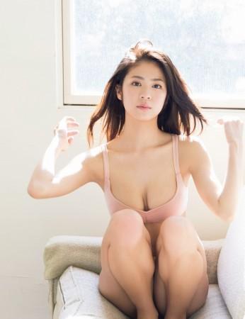 澤北るなの画像018