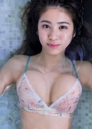 澤北るなの画像031