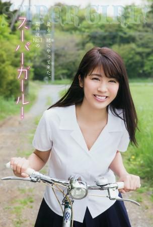 澤北るなの画像037