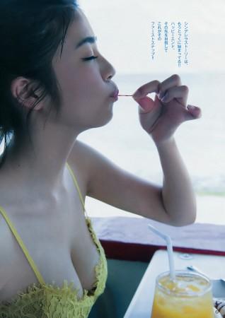 澤北るなの画像048
