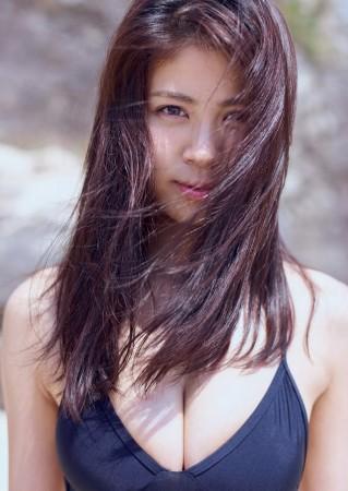 澤北るなの画像052