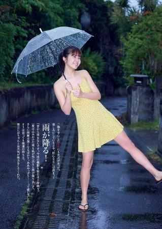 澤北るなの画像054