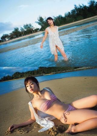 平嶋夏海の画像032