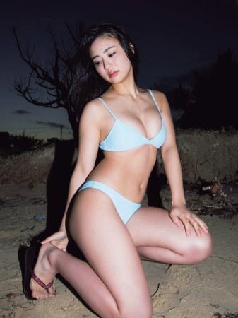 平嶋夏海の画像034