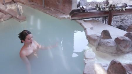倉澤映枝の画像007