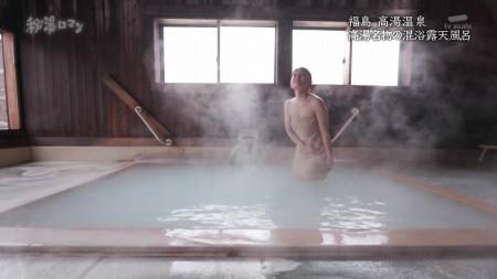 倉澤映枝の画像014