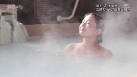 倉澤映枝の画像015