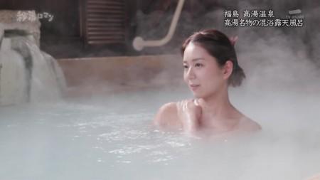 倉澤映枝の画像016
