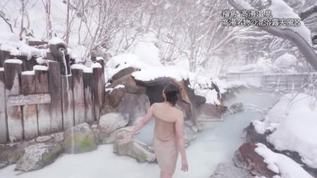 倉澤映枝の画像023