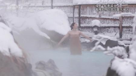 倉澤映枝の画像024