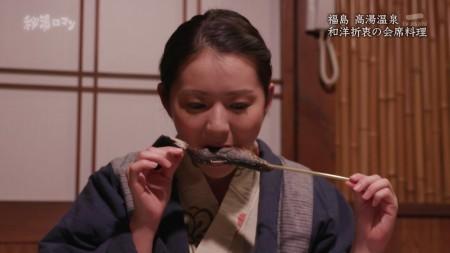 倉澤映枝の画像029