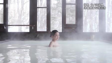 倉澤映枝の画像040