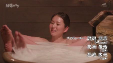 倉澤映枝の画像057