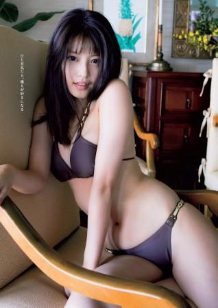 今田美桜の画像010