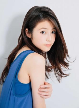 今田美桜の画像028