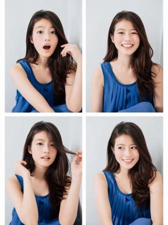 今田美桜の画像029
