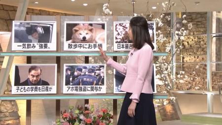 森川夕貴アナの画像009
