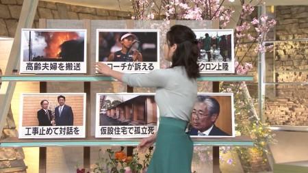 森川夕貴アナの画像035